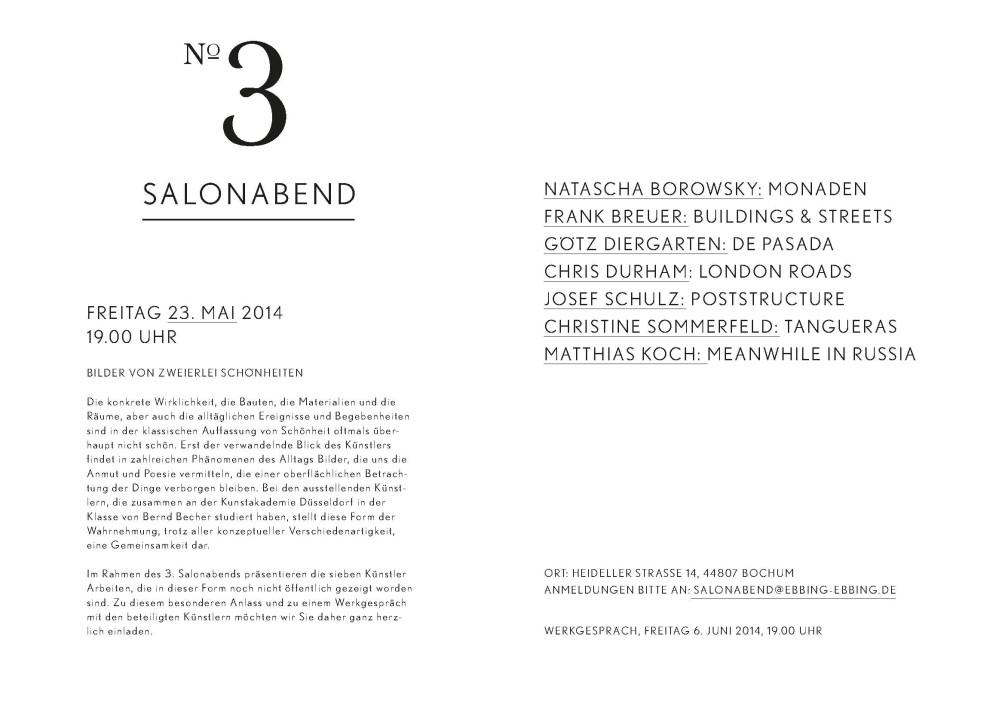 Salonabend_Nr_3_Einladung_Seite_2