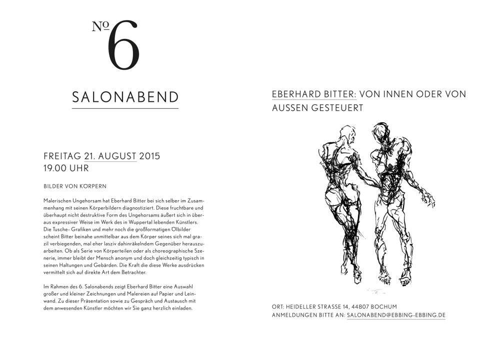 Salonabend_No6.indd