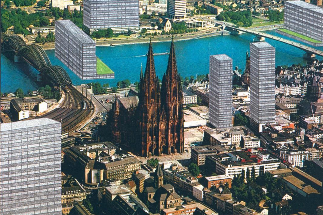Köln Überflieger Türme-4-08