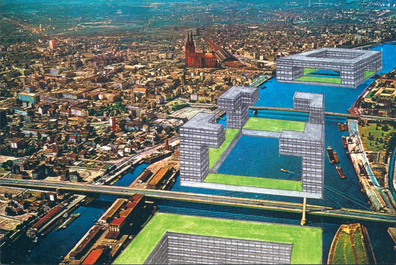Köln Rheininseln-4-08