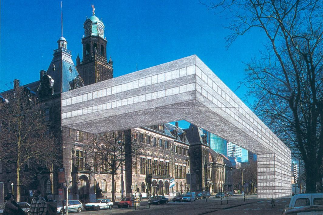 Rotterdam Bügel-Rathaus4-0