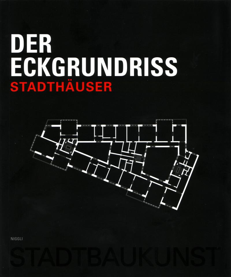 cover.2.aufl
