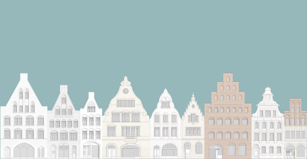 511057 Ansichten-Lübeck_alle