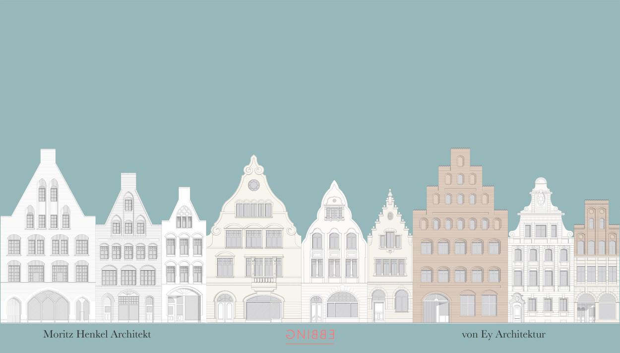 Ansichten-Lübeck_alle-mit Büronamen