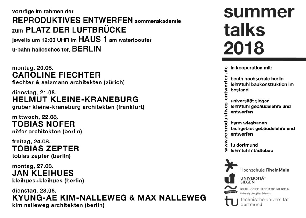 summertalks18 flyer back