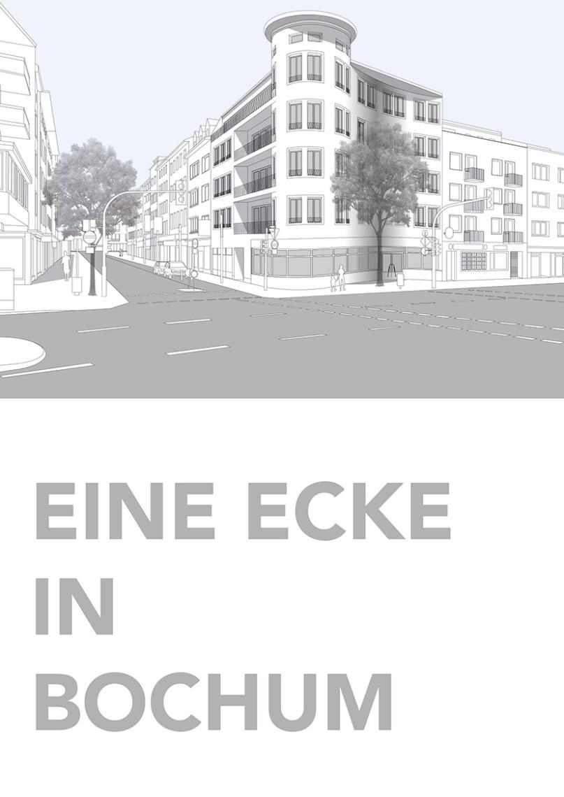 Einladungskarte DIN A5-Bochum-mit Anschnitt 1