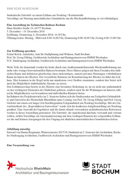 Einladungskarte DIN A5-Bochum-mit Anschnitt 2