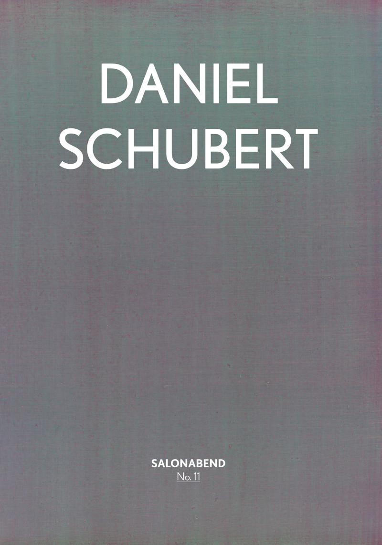 Einladung_Schubert