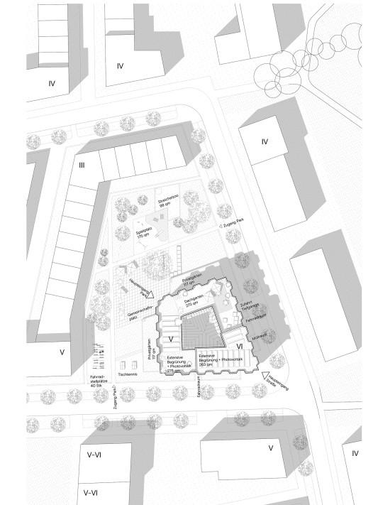 Freiham_Lageplan