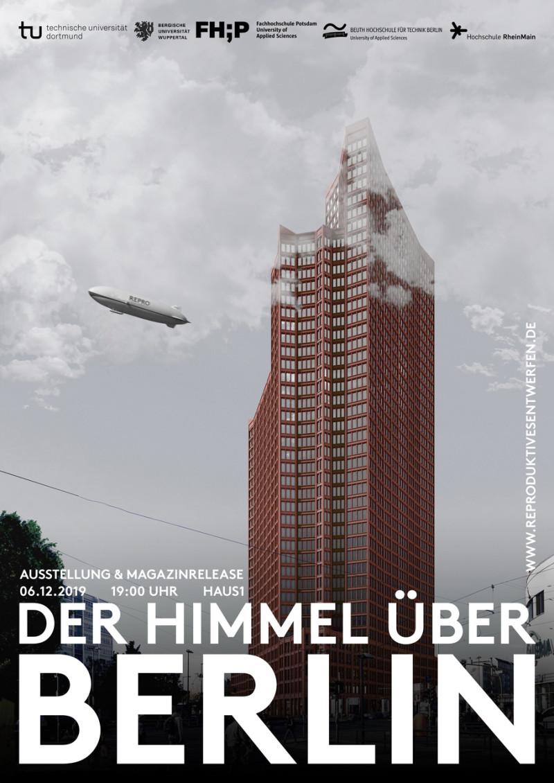 Sommerakademie_2019_Plakat_Ausstellung