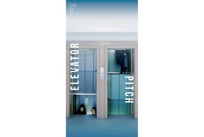 ElevatorPitch_Ausstellung_CARMENWOLF_670